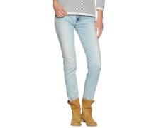 Jeans Venice hellblau