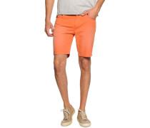 Bermuda orange