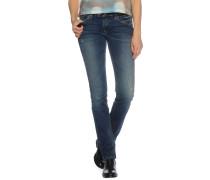 Jeans Vicky blau