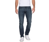 Jeans Scanton dunkelblau