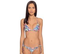 Bikini mehrfarbig
