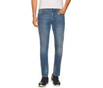 Jeans Nelson SL blau
