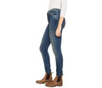 Jeans Tanya B blau
