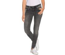 Jeans Pick V24 anthrazit