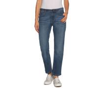 Jeans Lana navy