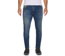 Jeans Jonas blau