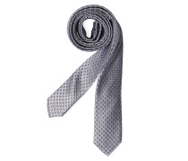 Mishumo Krawatte