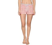 Calvin Klein Pyjamashorts