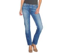 Jeans Rome SLL Brea blau