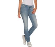 Jeans Jasmin blau