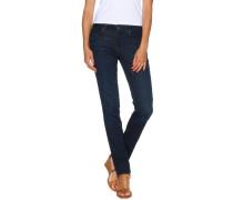 Jeans Soho dunkelblau