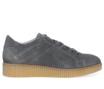 Mishumo Sneaker