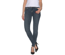 Jeans Five blau