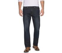 Jeans Denver dunkelblau
