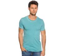 Mishumo T-Shirt