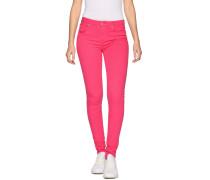 Como pink