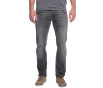 Jeans Marcel grau