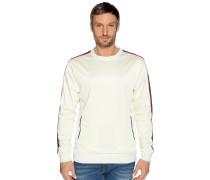 Sweatshirt creme