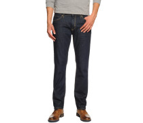Jeans Marcus dunkelblau