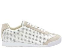 Sneaker, offwhite