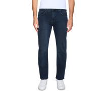 Jeans Paul X dunkelblau