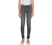 Jeans Venice schwarz