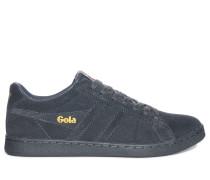 Sneaker, anthrazit