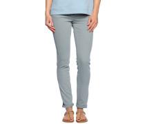 Jeans Sophie grün