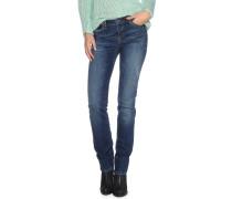 Jeans Stella blau