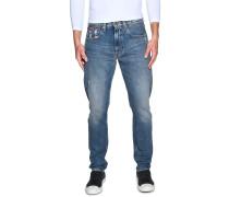 Jeans TJ 1988 blau