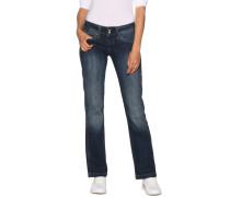 Jeans Banji blau