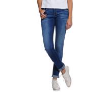 Jeans Alexa blau