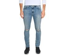 Jeans Louis hellblau