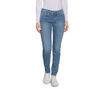 Jeans Griffin blau