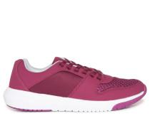 Sneaker lila