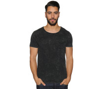 LTB T-Shirt