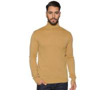 Pullover camel