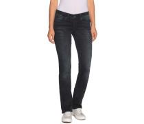 Jeans Olivia dunkelblau