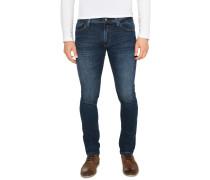 Jeans Jondrill blau