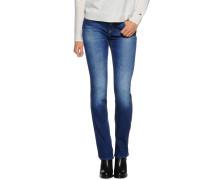 Jeans Kerry blau