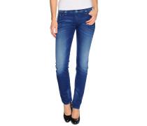 Jeans Suzzy CABC blau