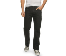 Jeans Big Sur schwarz