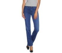 Jeans Sara blau