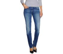 Jeans Rome blau