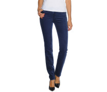 So Slim, Blau, Damen