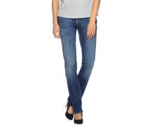 Jeans Kendra blau