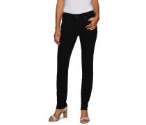 Jeans Gina Skinny navy