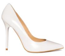 High Heels, Weiss, Damen