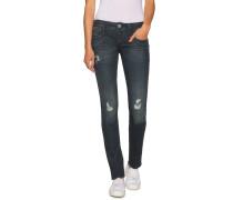 Jeans Piper dunkelblau
