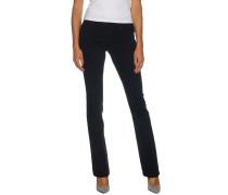 Jeans Piccadilly schwarz